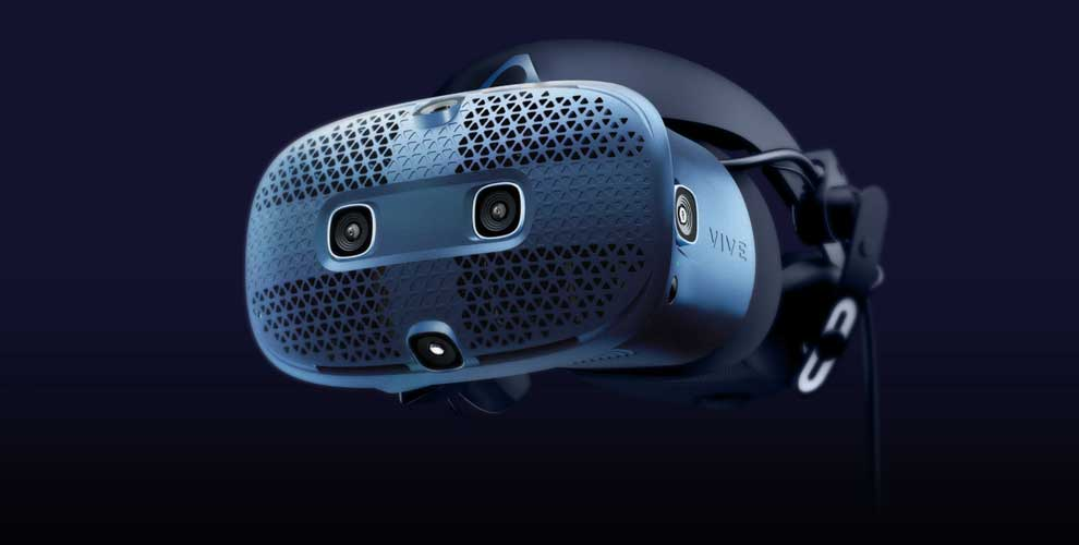 la mejor solución en realidad virtual
