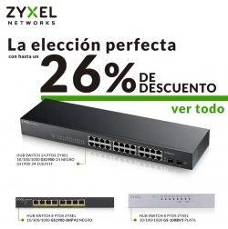 descuentos zyxel