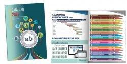 catalogo soluciones ab materials