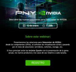 webinar MCR PNY datacenter