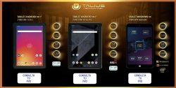 comprar tablets android y windows10
