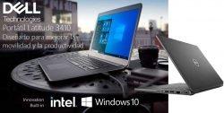 mejores precios mayorista portatil Dell
