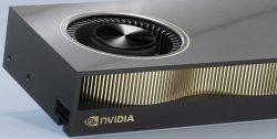 mejor precio NVIDIA RTX A6000