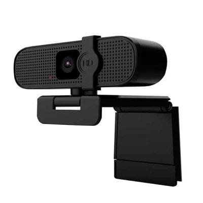 mejor precio webcam economicas
