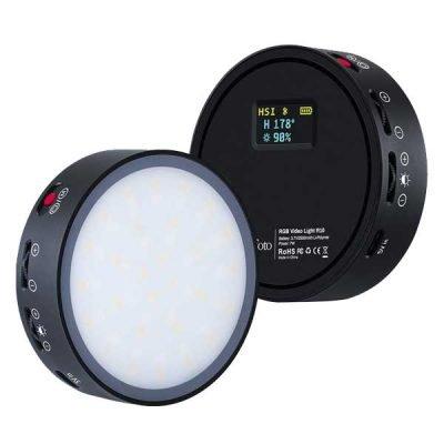 comprar iluminacion fotografia