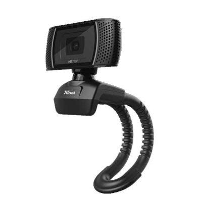 precio mayorista webcam
