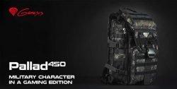 mejor precio mochila gaming