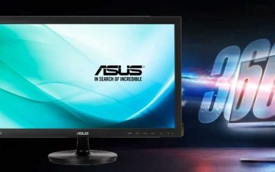 Sí, lo tenemos en stock Asus VS247HR de 23.6″