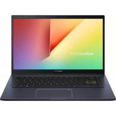 mejor precio mayorista ASUS VivoBook