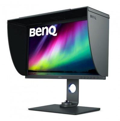 precio mayorista monitor BenQ