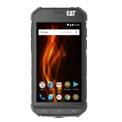 smartphone cat s31