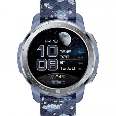 precio mayorista reloj inteligente
