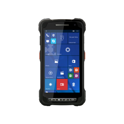 pda point mobile PM80