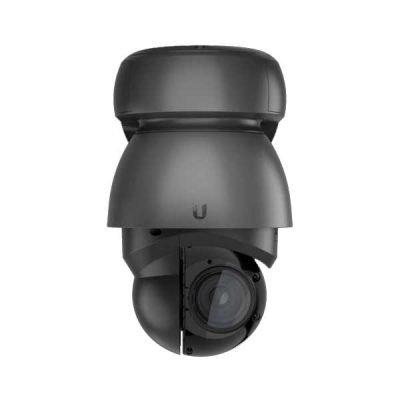 comprar cámara seguridad profesional
