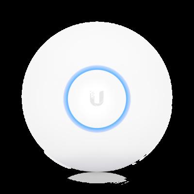 mejor precio mayorista Unifi