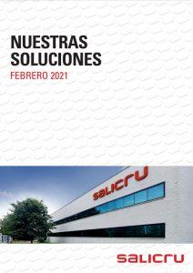 Salicru soluciones 2021
