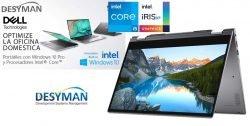 precio mayorista portátil Dell