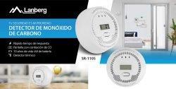 precio detector co2
