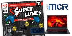 precios especiales Super Lunes MCR
