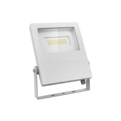 ofertas iluminación industrial en dealermarket