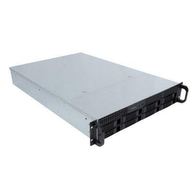 Servidor Rack 2U HSW4208