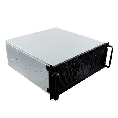 "caja rack 19"" unykach"