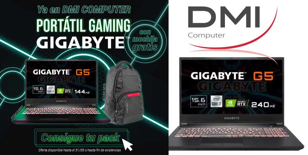 mayoristas portatil gaming barato