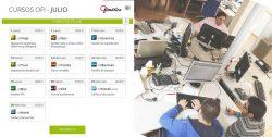 Oficursos software Ofimatica