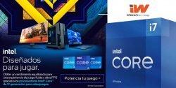 comprar precio mayorista Intel Core