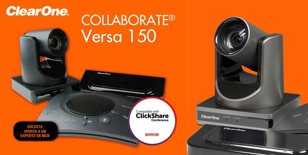 comprar video conferencia precio asequible
