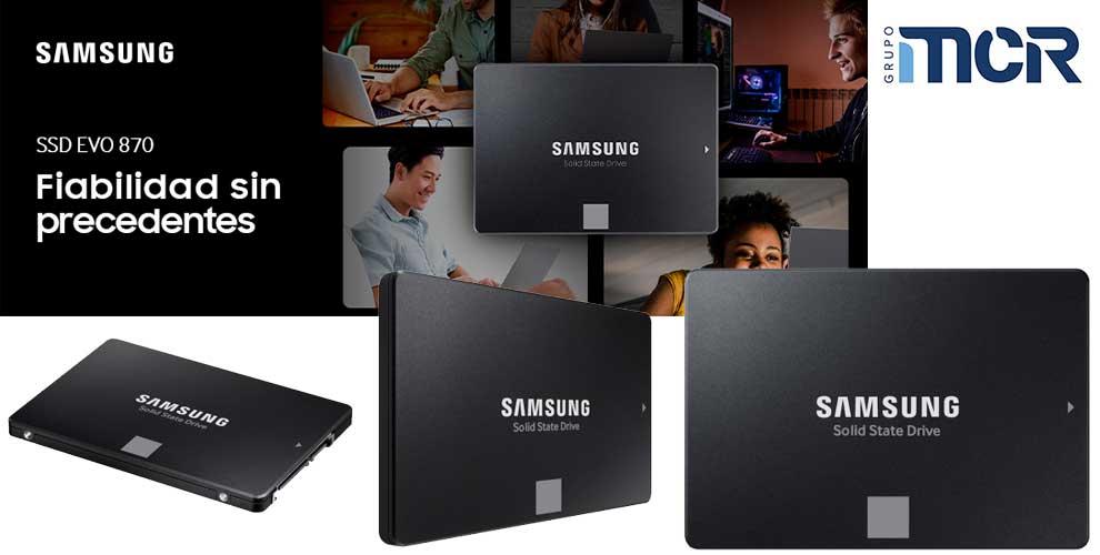 comprar SSD al mejor precio